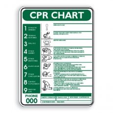 CPR_Wall_Chart_poly__80757_zoom