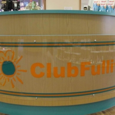 Club-Fullife-desk-panel